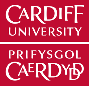 School of Computer Science and Informatics, Cardiff University