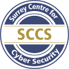 Surrey Centre for Cyber Security (SCCS), University of Surrey