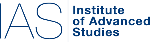 Institute of Advanced Studies (IAS), University of Surrey